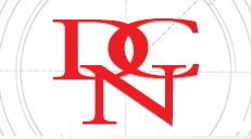 DCN BEARINGS AND ENGINEERING LTD Logo